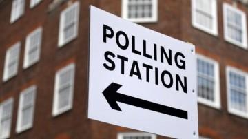 pollling