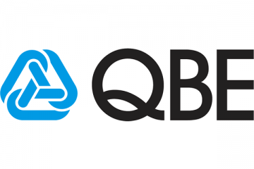 qbe-insurance-group-logo-vector
