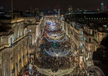 the-spirit-of-christmas-set-to-return-to-regent-street-2e79df84-144