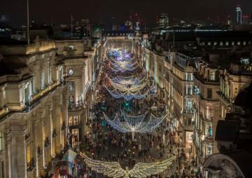 the-spirit-of-christmas-set-to-return-to-regent-street-2e79df84-144