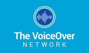 the voice over network