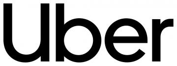 uber_2018_logo