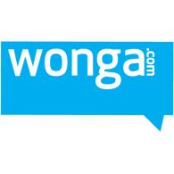 wonga_0