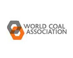 world_coal_logo