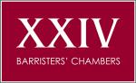 xxiv.logo.600w